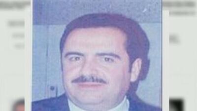 El narcotraficante mexicano Héctor Beltrán Leyva muere por un infarto