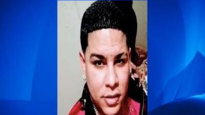 Hombre puertorriqueño muere mientras huía de un tiroteo