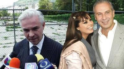 Abogado y hermano de Juan Collado asegura que están a días de verse los avances en el caso y lo harán público