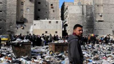 Bombardeos en Siria dejaron 48 personas muertas