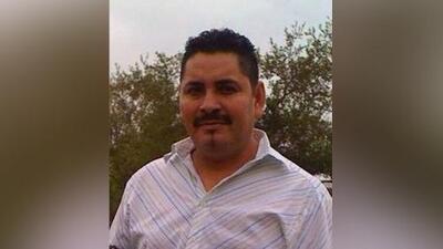 Buscan a hispano sospechoso de abusar sexualmente de una menor durante varios años