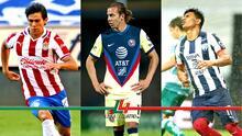 ¡Critica a Pizarro por llegar a la MLS! Míchel se llevaría a Macías y Córdova a Europa