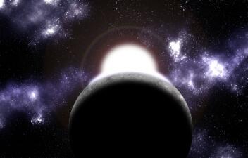 Mercurio está en Sagitario y llena de elocuencia y versatilidad a todos los signos
