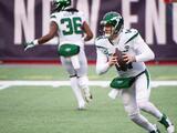Los Jets de New York buscan renovarse y canjean a Sam Darnold