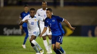 Cómo y dónde ver el partido de Honduras vs Curazao de la Copa Oro 2019