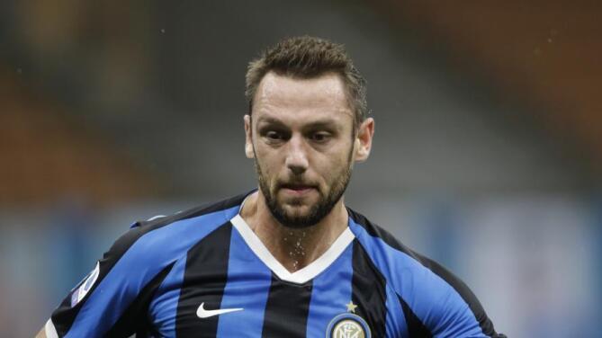 El Inter-Sassuolo será aplazado por nuevos casos de COVID-19