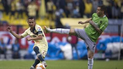 En vivo: FC Juárez vs. América, final Copa MX 2019