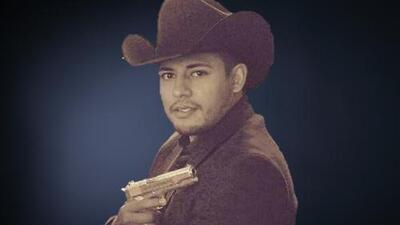 Asesinan a balazos al cantante Javier Reyes, 'El Príncipe del Corrido', en la Ciudad de México