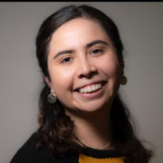 Jocelyn Azucena Contreras