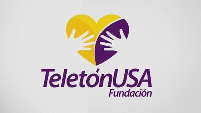 Teletón Usa 2018, un evento para unirnos en pro de los que más lo necesitan