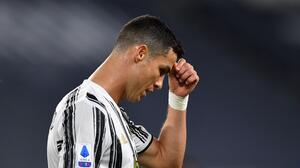 Amenaza de expulsión de la Serie A a la Juve por la Superliga