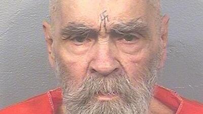 Muere Charles Manson, el líder de la secta que aterrorizó EEUU en los años 60'