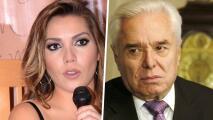 Frida Sofía asegura que su familia intenta silenciarla en redes, ¿pero realmente los Guzmán llegarían tan lejos?