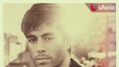 Disfruta y escucha Loco, el nuevo video de Enrique Iglesias a dueto con Romeo