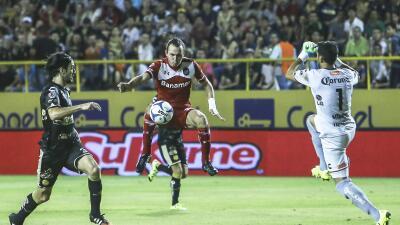 Previo Toluca vs. Dorados: El Diablo quiere salir de su crisis en la Liga MX