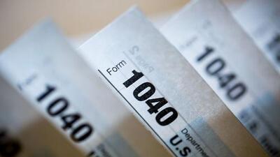 Así te afectarán este año los cambios en la legislación de reforma a los impuestos