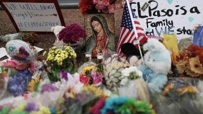 Miedo y frustración: comunidad latina de Georgia lamenta masacres en Texas y Ohio