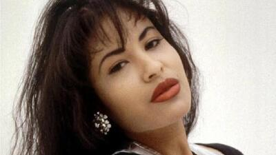 Selena Quintanilla-Perez's convicted murderer asks for new trial