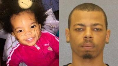 Encuentran sana y salva a una niña que había sido secuestrada en la ciudad de Rochester
