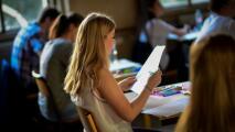 ¿Necesitas saber sobre los recursos disponibles para estudiantes universitarios? Esta información es para ti