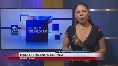 Prohíben financiar el aborto en América Latina