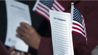 Why the 2020 census shouldn't ask about your citizenship status