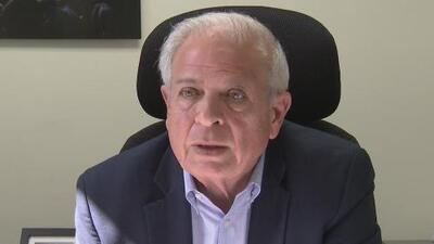 """Catalogan de """"mal periodismo y propaganda ineficaz"""" los contenidos de la estación de Radio y Televisión Martí"""