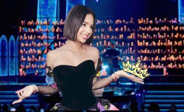 Indiscutible: 7 razones por las que Ángela Aguilar fue la reina de Latin GRAMMY... aún sin premio