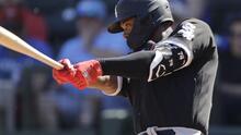 Los 10 bateadores prospecto para la temporada 2020 de la MLB
