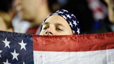 Lanzan campaña en Estados Unidos para promover la ciudadanía y el voto hispano