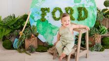 'Baby Ford' está cumpliendo su primer año de vida: así lo celebró junto a Pamela Silva