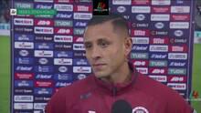 """Yoshimar Yotún tras empate en Pachuca: """"Nada está dicho"""""""