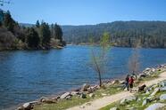 Lake Gregory - San Bernardino County4.jpeg