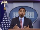 Gobierno federal emite nuevas reglas para exámenes estandarizados en las escuelas de EEUU