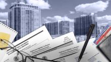 Lista de consulados en Miami y los servicios que prestan en el área