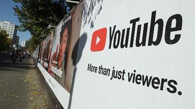 Estos fueron los videos más populares en YouTube durante el 2018
