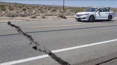 Cinco recursos interactivos que pueden ser tus aliados antes y después de un sismo