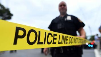 Preocupación por incremento de tasa de homicidios en Houston: ¿A qué se debe el alza?