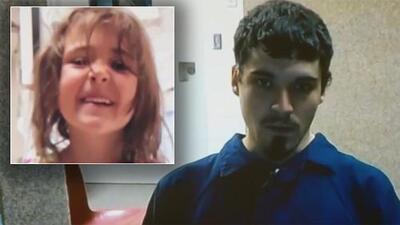 Hallan el cuerpo de una niña que probablemente es el de la menor desaparecida en Utah