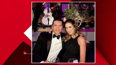 SYP Al Instante: Esposo de Jacky Bracamontes nuevamente levanta sospecha de infidelidad