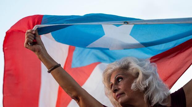 Derecho a la libre determinación e independencia de Puerto Rico: lo que aprobó el Comité de Descolonización de la ONU