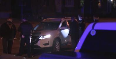 Mujer hispana asesinada a tiros en Fox Chase es el segundo caso de violencia doméstica que investigan las autoridades policiacas en 24 horas