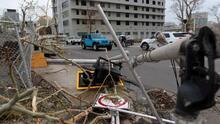 2,975 muertos después: ¿qué se ha aprendido en Puerto Rico tras María y qué pasaría si viene otro huracán?