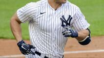 Pese a estar vacunados, ocho miembros de los Yankees de Nueva York se contagiaron con coronavirus, ¿por qué?