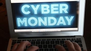 Expertos pronostican ventas online sin precedentes durante el famoso Cyber Monday