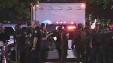 Incidente con arma de fuego en un edificio de Miami Beach siembra pánico y termina con un sospechoso arrestado