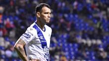 En Puebla ya piensan en el Clausura 2020 de la Liga MX