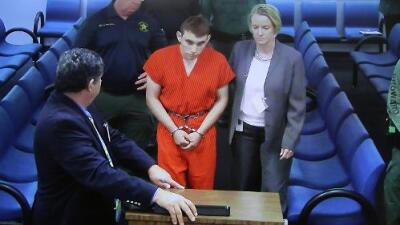 Retraído, violento y obsesionado con las armas: qué se sabe de Nikolas Cruz, el atacante de la escuela de Florida