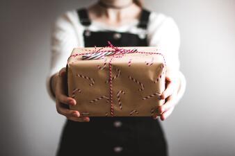6 regalos que puedes obsequiar a alguien con diabetes en esta Navidad