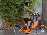 Ayuntamiento de Bakersfield considera programa de bicicletas eléctricas compartidas